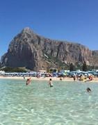 Casa vacanze a San Vito lo Capo - Prenota la tua settimana di vacanza in Sicilia
